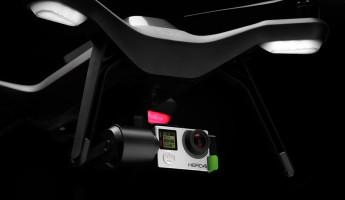 3DR Solo Drone 8
