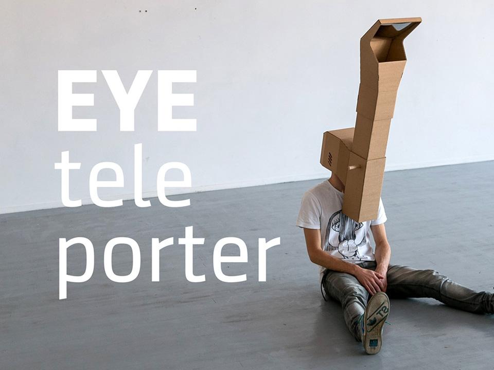 EyeTeleporter 1