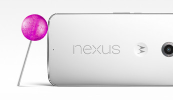 Google Nexus 6 1 345x200 Google Project Fi: 5 Plausible Expectations for the Future of Google Wireless