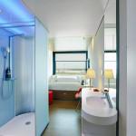 Micro Hotels Citizen M 1