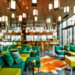 Micro Hotels Citizen M 2