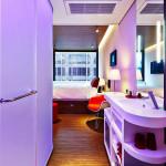 Micro Hotels Citizen M 3