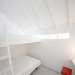 Micro Hotels Japan Koyasan Guest House 3