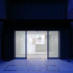 Micro Hotels Pod Hotels - Nine Hours Pod Hotel Japan 2