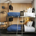 Micro Hotels Travel Guide - Pod Hotels New York 1