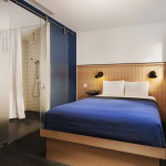 Micro Hotels Travel Guide - Pod Hotels New York 2