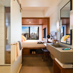 Micro Hotels Travel Guide - Tommie Hotels New York 2