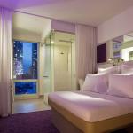Micro Hotels Yotel New York 1
