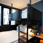 Microhotels Dean Hotel Dublin 1