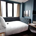 Microhotels Dean Hotel Dublin 3
