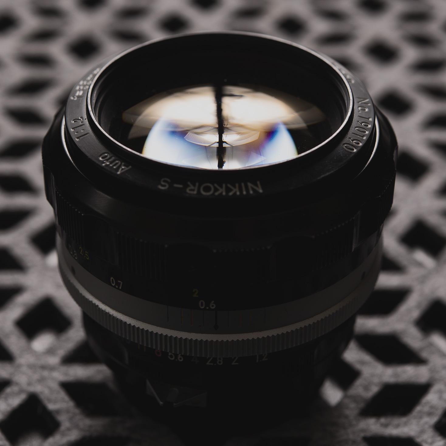 Nikkor-55mm-f1point2-1