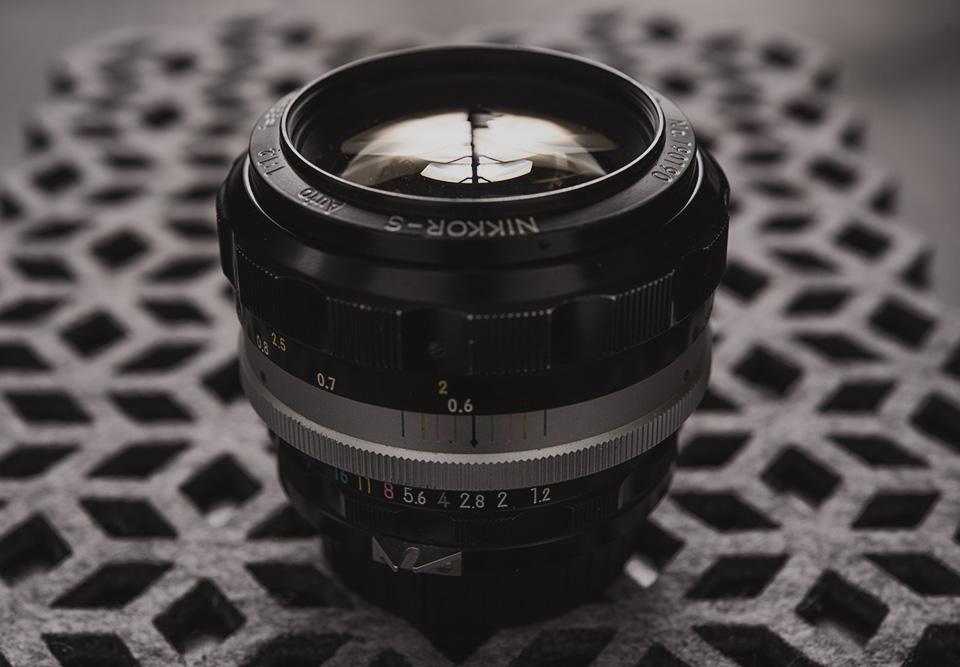 Nikkor-55mm-f1point2-2