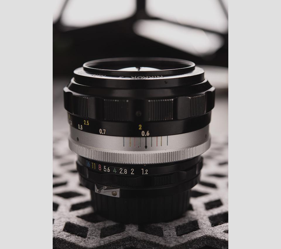 Nikkor-55mm-f1point2-3