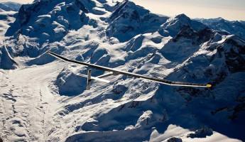 Solar Impulse 2 1