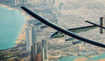 Solar Impulse 2 11