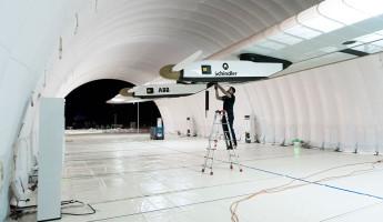 Solar Impulse 2 4