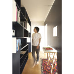 Switch Yuko Shibata Office by Yuko Shibata 3