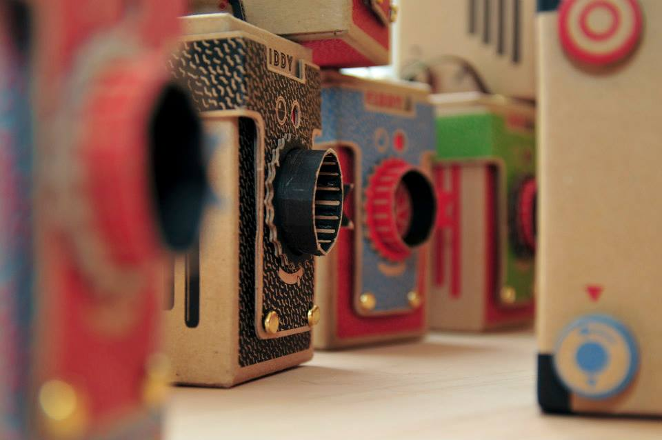 Viddy-Pinhole-Camera-by-the-Pop-Up-Pinhole-Camera-Company-4
