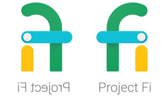 Google Project Fi - Google Wireless Network