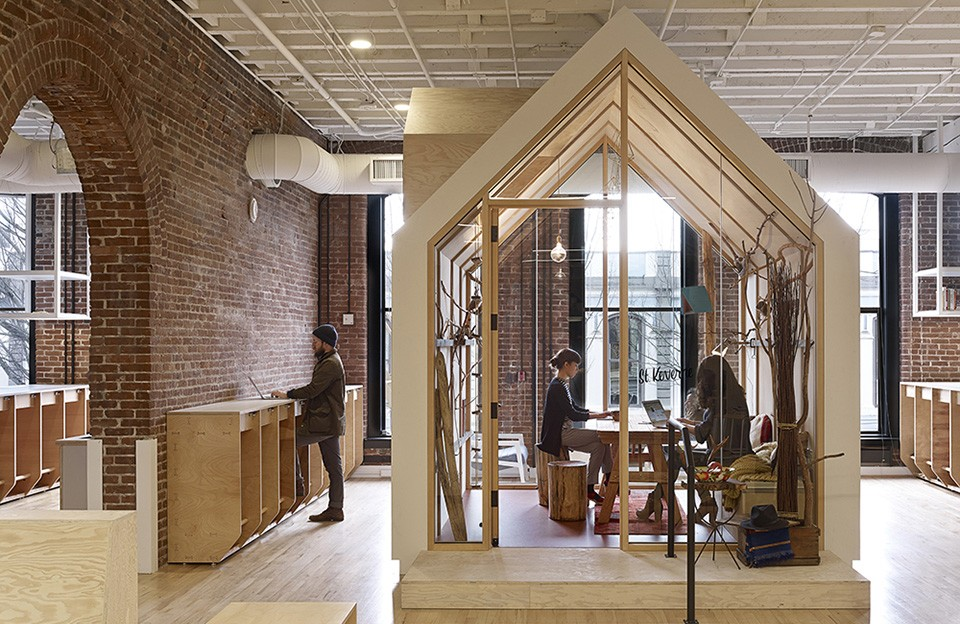 AirBNB Portland Office Design-photo-by-Jeremy-Bittermann 1
