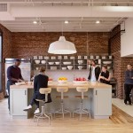 AirBNB-Portland-Office Design-photo-by-Jeremy-Bittermann 2