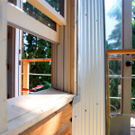AirBNB Tree Houses - Portland Vacation Rental Treehouse 3