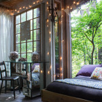 AirBNB Treehouses - Atlanta Treehouse Vacation Rental 2