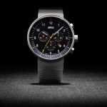 Braun Classic Watch BN0035 Timepiece 1