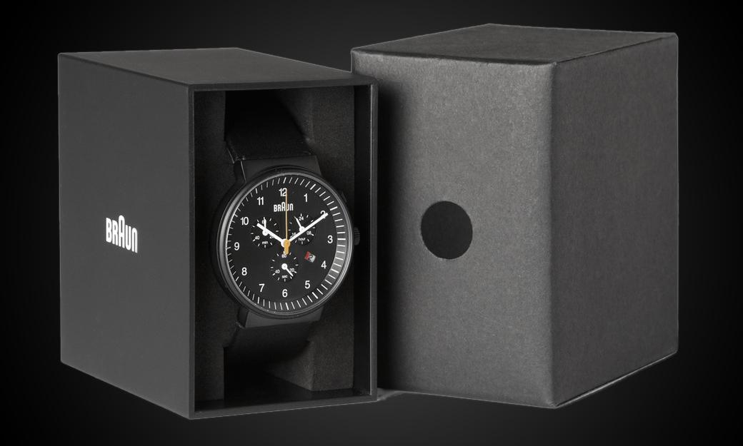 Braun-Classic-Watch-BN0035-Timepiece-2