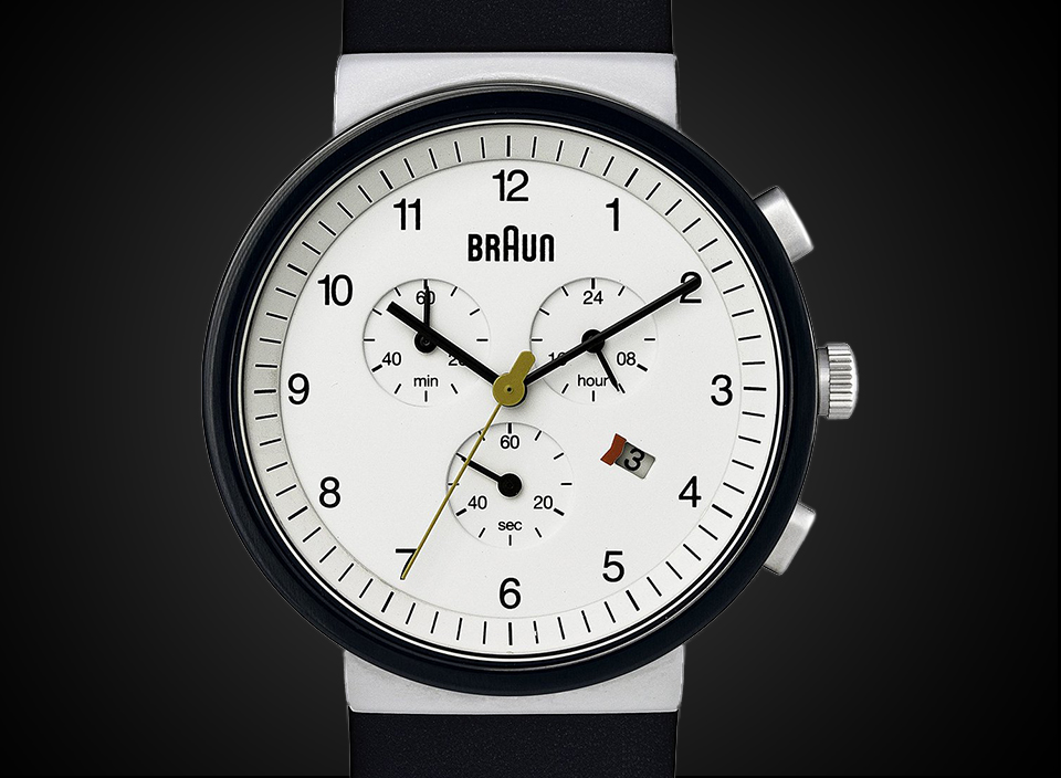 Braun-Classic-Watch-BN0035-Timepiece-3