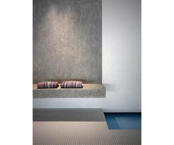 Hidden Swimming Pool Pavilion by Act Romegialli - La Piscina del Roccolo 13