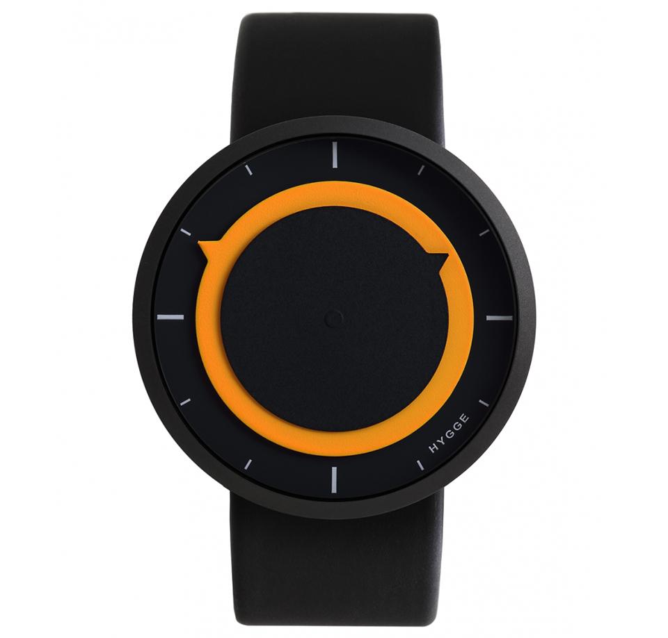 Hygge-3012-Watch-1
