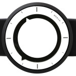 Hygge-3012-Watch-2