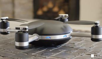 Lily Camera Drone 5