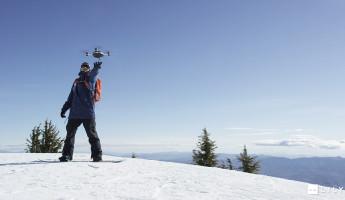Lily Camera Drone 6