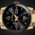 Nixon-Private-SS-Watch-1