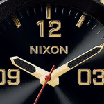 Nixon-Private-SS-Watch-2