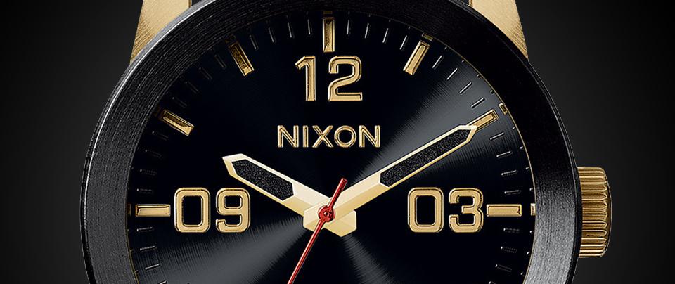Nixon-Private-SS-Watch-2