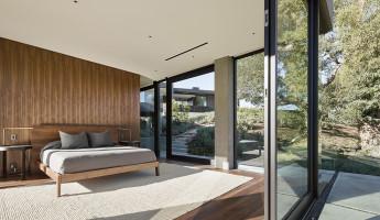 Beverly Hills House - Oak Pass House by Walker Workshop - Interview 11