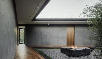 Beverly Hills House Architect Interview - Noah Walker - 14