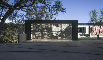 Oak Pass House by Walker Workshop (15)