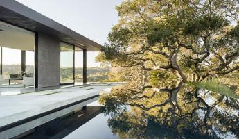 Oak Pass House Architect Interview - Noah Walker of Walker Workshop 23