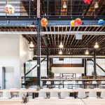 Pinterest-Headquarters-Office Design 2