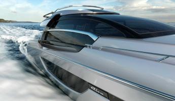 Riva 76 Yacht 4