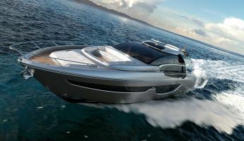 Riva 76 Yacht 5
