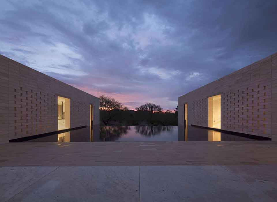 Stone Court Villa by 180 Degrees Inc 1