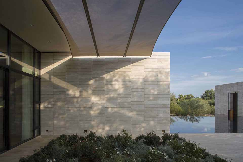 Stone Court Villa by 180 Degrees Inc 10
