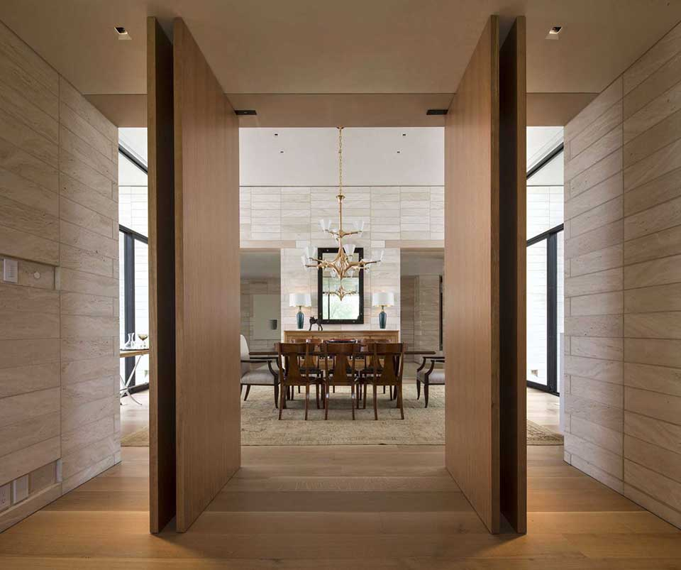 Stone Court Villa by 180 Degrees Inc 11