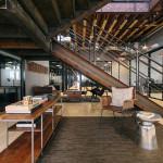 WeWork Coworking Office Design 3