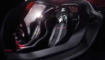 Zagato Mostro - Monstrous Maserati (2)